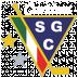 Sportivi Ghiaccio Cortina Hafro