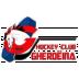 HC Gherdëina