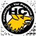 HC Pustertal
