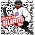 Ritten Sport Hockey As